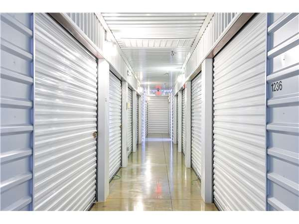 Extra Space Storage - Irving - N State Hwy 161 4251 State Highway 161 Irving, TX - Photo 2