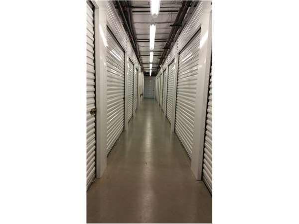 Extra Space Storage - Dallas - Lyndon B Johnson Fwy/Forest Ln 9485 Lyndon B Johnson Freeway Dallas, TX - Photo 1