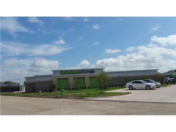 Extra Space Storage - Dallas - Lyndon B Johnson Fwy/Forest Ln 9485 Lyndon B Johnson Freeway Dallas, TX - Photo 5