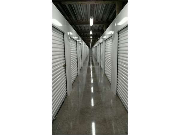Extra Space Storage - Dallas - Banner Dr 7701 Banner Drive Dallas, TX - Photo 2