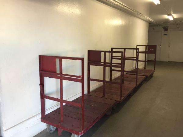 Ace Self Storage- Air Conditioned 17630 North 25th Avenue Phoenix, AZ - Photo 3