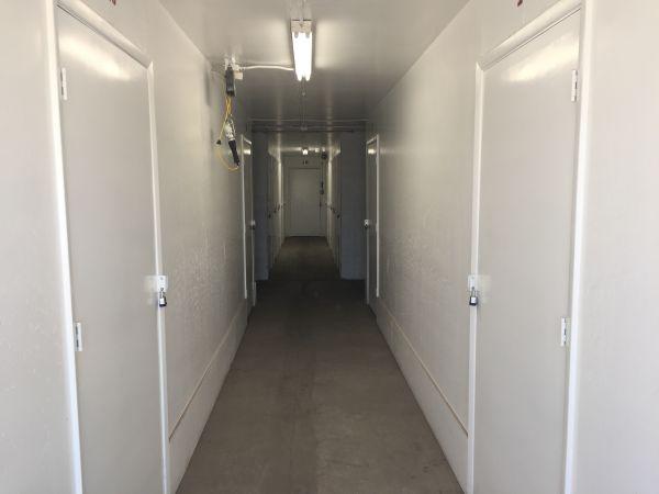 Ace Self Storage- Air Conditioned 17630 North 25th Avenue Phoenix, AZ - Photo 2