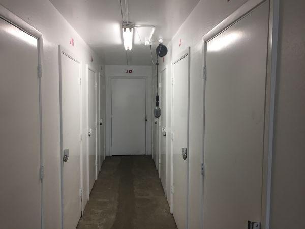 Ace Self Storage- Air Conditioned 17630 North 25th Avenue Phoenix, AZ - Photo 4