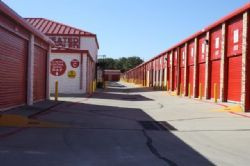 All Storage - Wall Price - 5800 Wall Price Keller Road 5800 Wall Price Keller Road Keller, TX - Photo 1