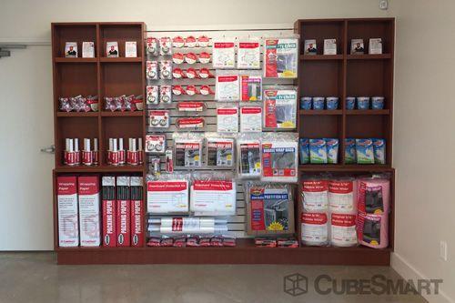 CubeSmart Self Storage - Round Rock - 251 North A.W. Grimes Boulevard 251 North A.W. Grimes Boulevard Round Rock, TX - Photo 3