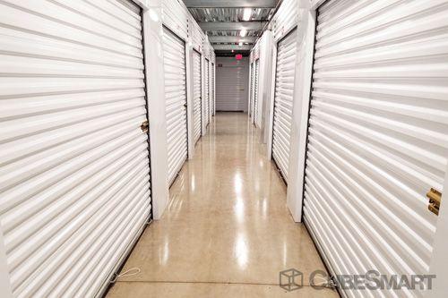 CubeSmart Self Storage - Round Rock - 251 North A.W. Grimes Boulevard 251 North A.W. Grimes Boulevard Round Rock, TX - Photo 5