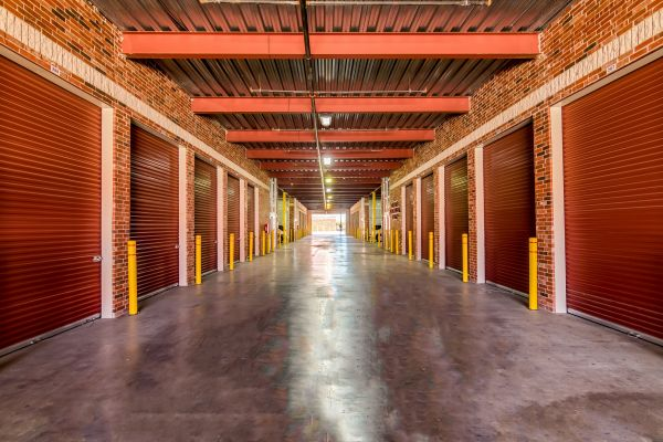 All Storage Crowley 7601 S Crowley Rd Lowest Rates