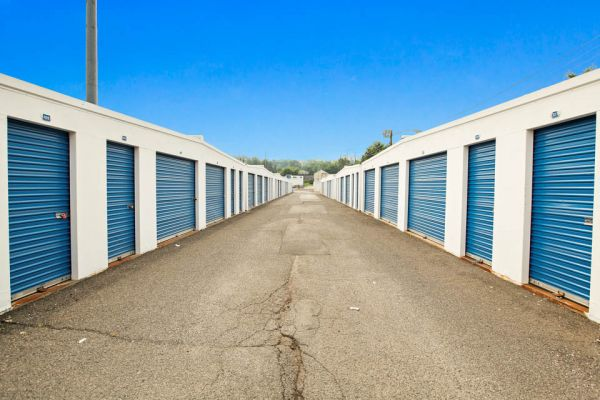 US Storage Centers - Fairview 51 Broad Avenue Fairview, NJ - Photo 2