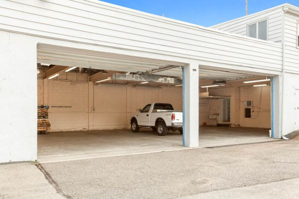 US Storage Centers - Fairview 51 Broad Avenue Fairview, NJ - Photo 4