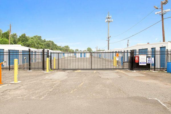 US Storage Centers - Fairview 51 Broad Avenue Fairview, NJ - Photo 6