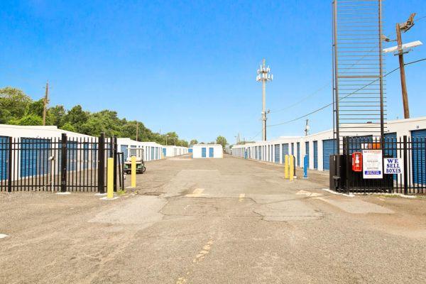 US Storage Centers - Fairview 51 Broad Avenue Fairview, NJ - Photo 7