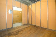 All American Mini Storage - Denver - 545 Broadway 545 Broadway Denver, CO - Photo 2