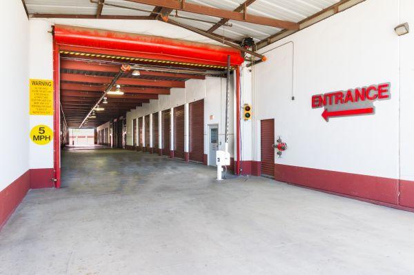 All Storage - Beach - 8251 N. Beach St. 8251 N Beach St Keller, TX - Photo 1