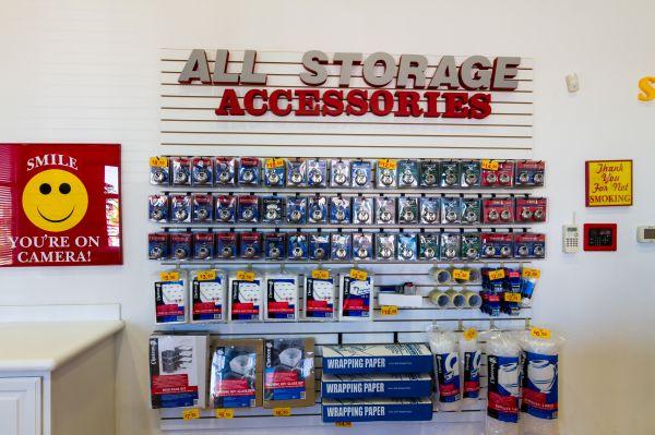 All Storage - Beach - 8251 N. Beach St. 8251 N Beach St Keller, TX - Photo 4