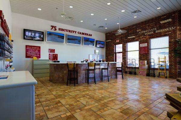 All Storage - Beach - 8251 N. Beach St. 8251 N Beach St Keller, TX - Photo 5