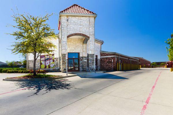 All Storage - Beach - 8251 N. Beach St. 8251 N Beach St Keller, TX - Photo 0
