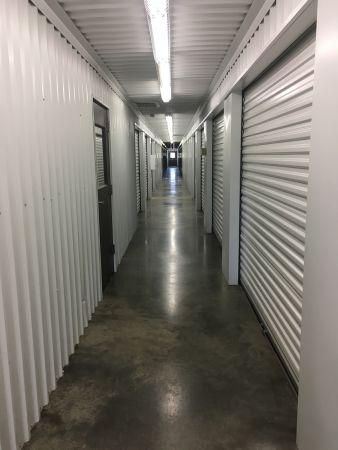 Cedar Ridge South 75 Storage 9001 South Union Avenue Tulsa, OK - Photo 5