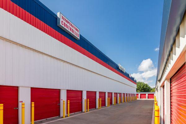 All Storage - Plaza - 425 East Pioneer Parkway 425 East Pioneer Parkway Grand Prairie, TX - Photo 1