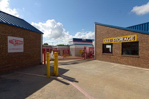 All Storage - Plaza - 425 East Pioneer Parkway 425 East Pioneer Parkway Grand Prairie, TX - Photo 3