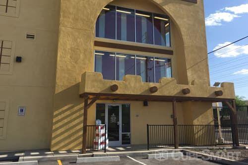 CubeSmart Self Storage - Surprise - 13078 West Central Street 13078 West Central Street Surprise, AZ - Photo 1