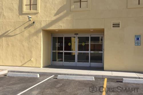 CubeSmart Self Storage - Surprise - 13078 West Central Street 13078 West Central Street Surprise, AZ - Photo 5