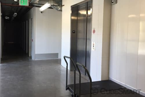 CubeSmart Self Storage - Surprise - 13078 West Central Street 13078 West Central Street Surprise, AZ - Photo 6