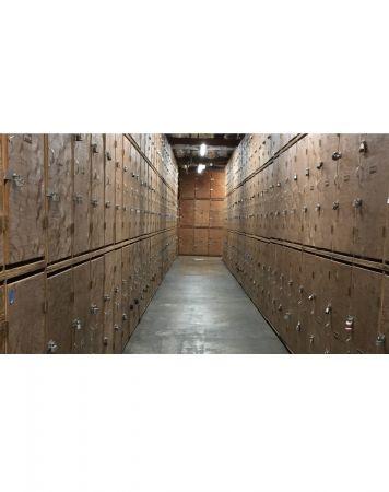 Los Angeles Fine Arts & Wine Storage 2290 South Centinela Avenue Los Angeles, CA - Photo 10