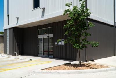 Life Storage - Austin - Mary Street 1341 West Mary Street Austin, TX - Photo 3