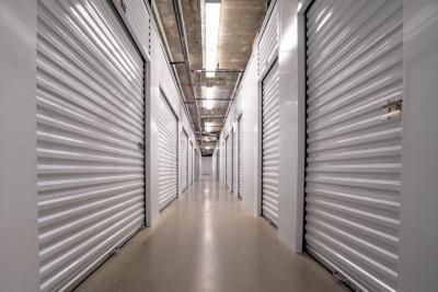 Life Storage - Austin - Mary Street 1341 West Mary Street Austin, TX - Photo 7