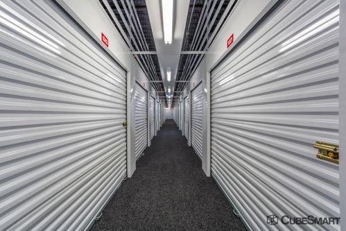 CubeSmart Self Storage - Riverwoods 3725 Deerfield Road Riverwoods, IL - Photo 1