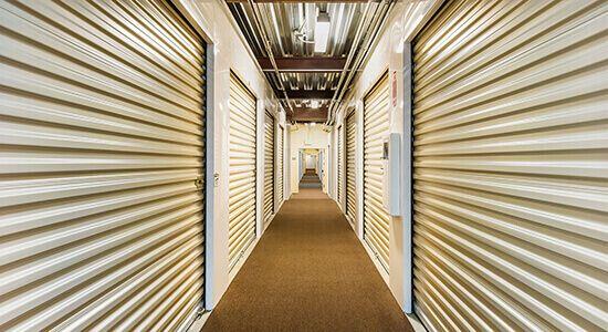 StorageMart - Cabrillo Hwy & 41st Ave 3711 Soquel Dr Soquel, CA - Photo 4