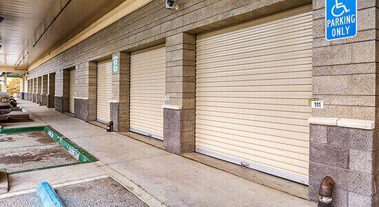 StorageMart - Cabrillo Hwy & 41st Ave 3711 Soquel Dr Soquel, CA - Photo 5
