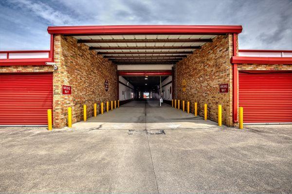All Storage - Keller Haslet - 4874 Keller Haslet Rd. 4874 Keller Haslet Rd Keller, TX - Photo 3