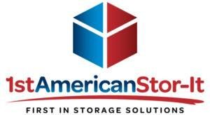 1st American Stor-It 1001 South Mason Road Katy, TX - Photo 4