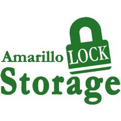 Amarillo Lock Storage 4518 South Georgia Street Amarillo, TX - Photo 12