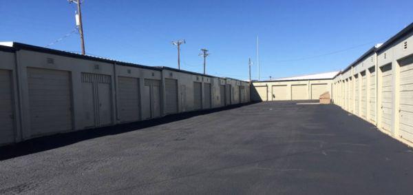 Amarillo Lock Storage 4518 South Georgia Street Amarillo, TX - Photo 6