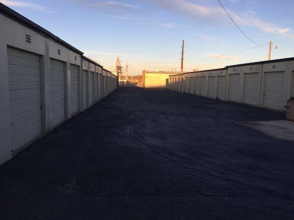 Amarillo Lock Storage 4518 South Georgia Street Amarillo, TX - Photo 8