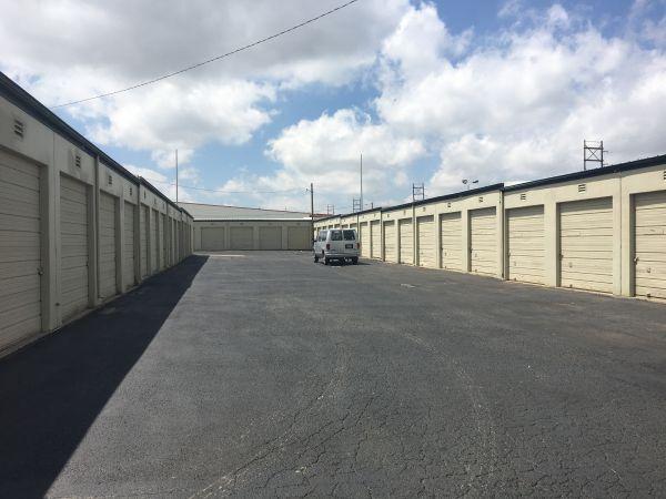 Amarillo Lock Storage 4518 South Georgia Street Amarillo, TX - Photo 19