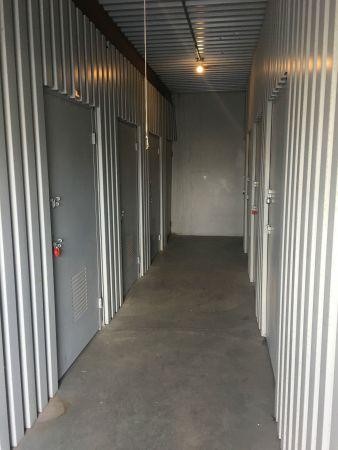 Amarillo Lock Storage 4518 South Georgia Street Amarillo, TX - Photo 20