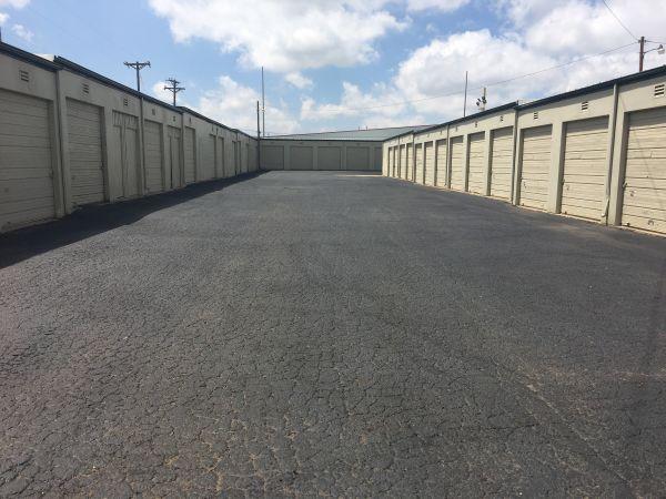 Amarillo Lock Storage 4518 South Georgia Street Amarillo, TX - Photo 1
