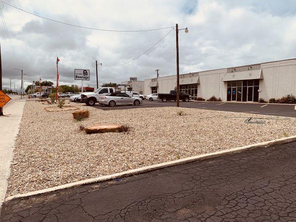 Amarillo Lock Storage 4518 South Georgia Street Amarillo, TX - Photo 42