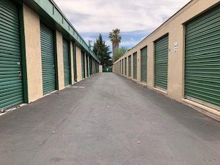 Grove Way Mini Storage 2855 Grove Way Castro Valley, CA - Photo 3