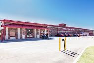 All Storage - Kelly - 2640 Kelly Blvd 2640 Kelly Blvd Carrollton, TX - Photo 0