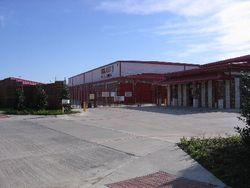 All Storage - Kelly - 2640 Kelly Blvd 2640 Kelly Blvd Carrollton, TX - Photo 1