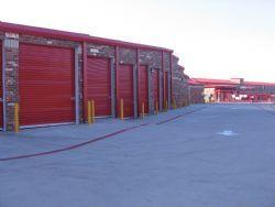 All Storage - Kelly - 2640 Kelly Blvd 2640 Kelly Blvd Carrollton, TX - Photo 3