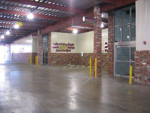 All Storage - Kelly - 2640 Kelly Blvd 2640 Kelly Blvd Carrollton, TX - Photo 4