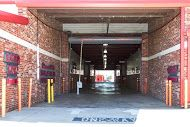 All Storage - Kelly - 2640 Kelly Blvd 2640 Kelly Blvd Carrollton, TX - Photo 6
