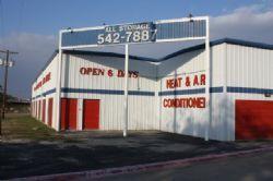 All Storage - Copperas Cove - 459 Cove Terrace 459 COVE TERRACE Copperas Cove, TX - Photo 1