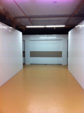 Close 2U Storage - The Mall 788 Kidder Street Wilkes-Barre, PA - Photo 1