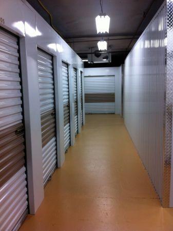 Close 2U Storage - The Mall 788 Kidder Street Wilkes-Barre, PA - Photo 3